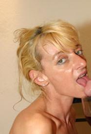 erotikspiel nackt erotik markt dresden