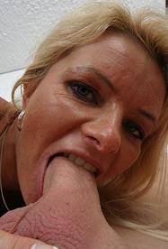 sex treffen kiel frau stöhnt laut