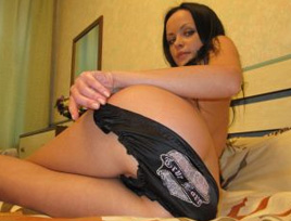 sextreffen kempten ficken von hinten