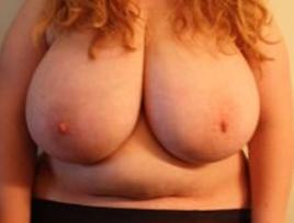 seitensprung argentur stiefel beim sex