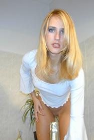 sie sucht ihn devot sex treffen in lübeck