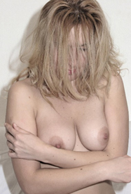 sextreff nrw5 Blonde Hausfrau braucht Sextreff NRW