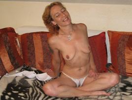 sextreff nrw7 Mutter will geiles Sextreff NRW