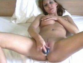 sextreffen deutschland Amberg