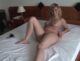 suche sextreff kostenloser sex in berlin