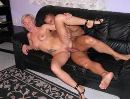 sextreff hannover nrw erot