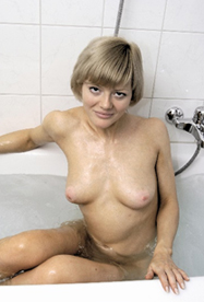 sybian sex in mülheim