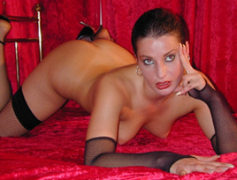 kärleksfraser homosexuell tantra massage lingam
