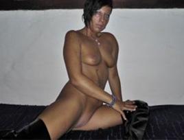Sextreffen In Kiel