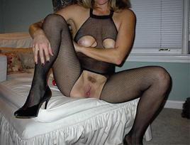 spanking kontakt sie sucht ihn stuttgart erotik