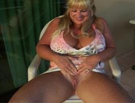 bdsm videos erotikgeschichten kostenlos