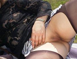 enge pussy maithuna hamburg