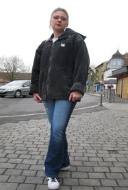 suche sexabenteuer Wolfenbüttel